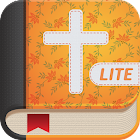 God's Daily Wisdom For Today - Lite icon