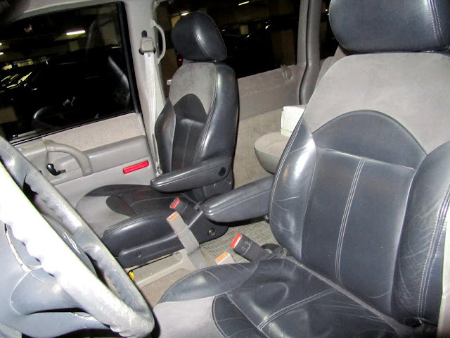 2005 pt cruiser gt/turbo seats [  http://lh3 ggpht com/_jeo6cgudo1a/tqe5y25krzi/aaaaaaaabco/eqpikc6cz3s/s640/astroseats2 jpg  ] passenger seat folded down
