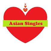 AsianSingles