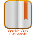 Spanish Verbs Conjugations icon