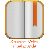 Spanish Verbs Conjugations