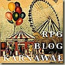 RPG_BlogKarnival