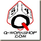 logo_qworkshop