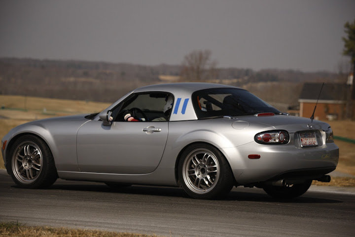 view topic 2006 mazda mx5 miata with hardtop for sale hpde ready. Black Bedroom Furniture Sets. Home Design Ideas
