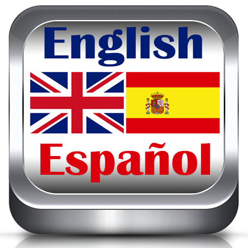 Speaking Spanish Translator