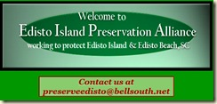Edisto Alliance