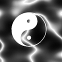 Ying and Yang LWP logo