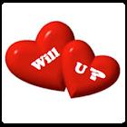 Will U? icon