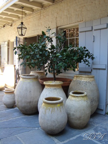 home decor stores in new orleans new orleans home decor stores home decorating 13345