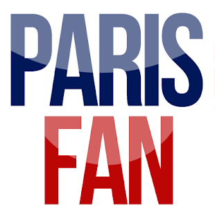 ParisFans - screenshot thumbnail