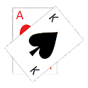My Blackjack logo