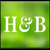 Holland & Barrett