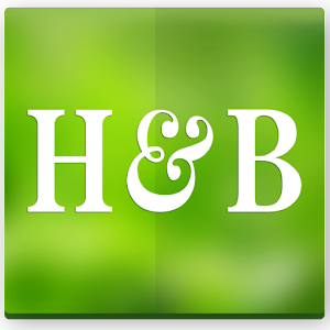 Free Apk android  Holland & Barrett 1.1.0  free updated on