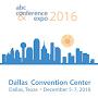 ABC Expo 2016