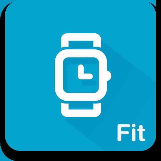 Watch Styler for Gear Fit