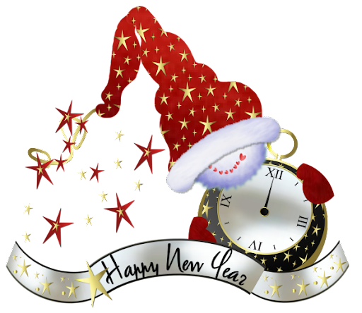 New Year Cards  IMAGES, GIF, ANIMATED GIF, WALLPAPER, STICKER FOR WHATSAPP & FACEBOOK