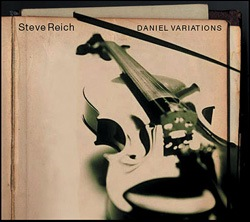 stevereich_danielvariations