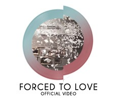 Forced To Love