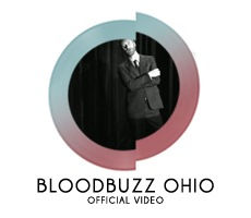 Bloodbuzz Ohio