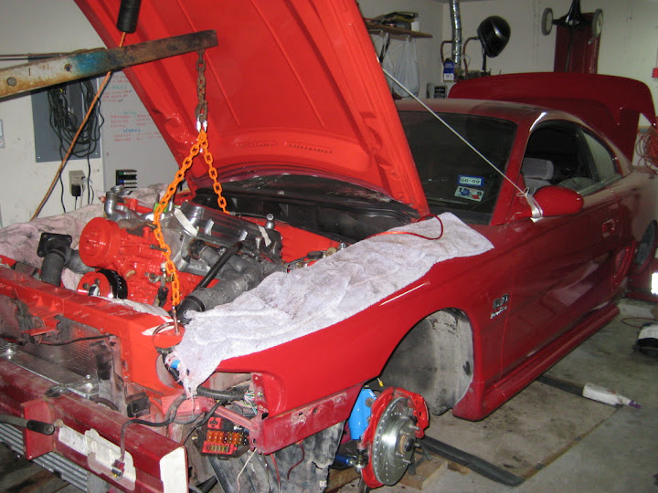 Need 2000 Mustang Stereo Wiring Diagram Anyone Ford Mustang Forum