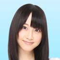 おはよう!SKE48 松井玲奈 icon