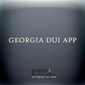 Georgia DUI App