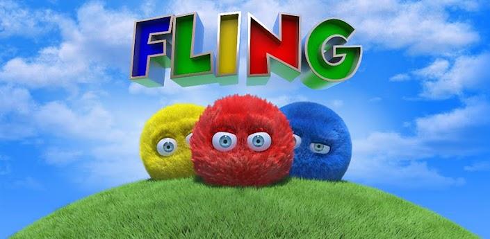Fling! FREE