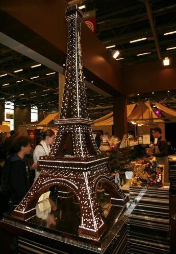 Chocolate%2010.jpg