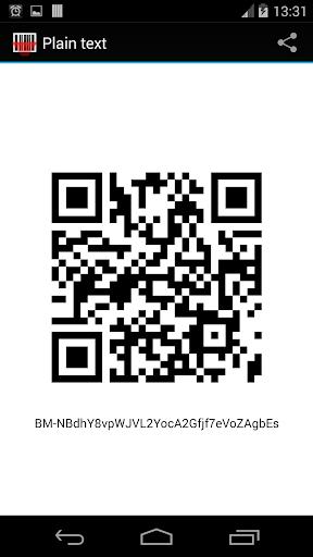【免費通訊App】Bitseal-APP點子