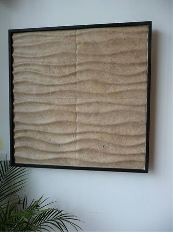 Brillante Interiors Selezioni Innovative Stone Design