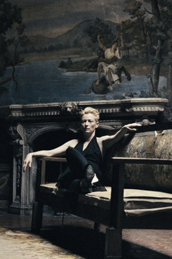 tilda_swinton_pour_pomellato_2752_north_320x480