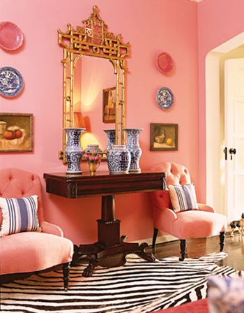 pink-living-room-0606_xlg