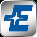 EXIDE Catalogue icon