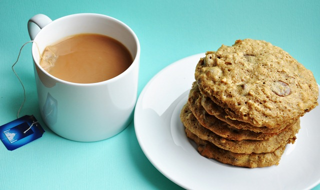 cookies 044