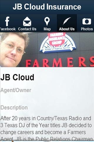 玩商業App|JB Cloud Insurance免費|APP試玩