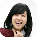 Park Boyoung live wallpaper.