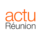 actuRéunion icon