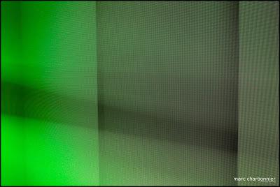 salon Genève 2010 - détails-2.jpg
