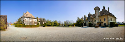 Chateau ripaille-pano-2.jpg