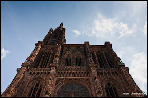 photo cathédrale strasbourg.jpg