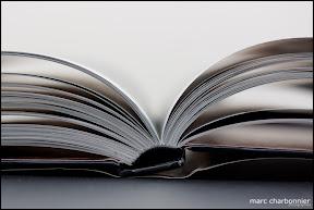 Livres Editions du Chêne-4.jpg