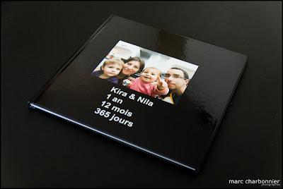 livre fotocom-2.jpg