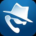 VoiceChangeCall icon