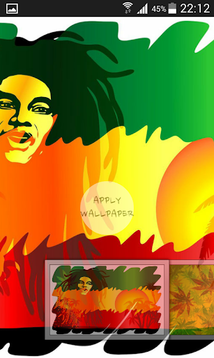 Download reggae - Invedit download 14