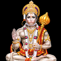 Jai Hanuman Live Wallpaper icon