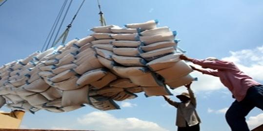 ad5gao thumb%5B9%5D - Giá hóa chất, phân bón tại thị trường Trung Quốc ngày 31/3/2011