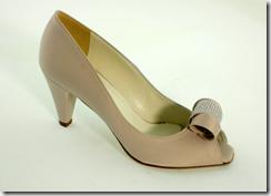 ed532b78b93 Γυναικεία παπούτσια jb bournazos Γυναικεία παπούτσια jb bournazos Γυναικεία  παπούτσια jb bournazos ...