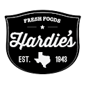 Hardies Fresh Foods