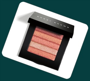 bobbibrown_cabanacorals006