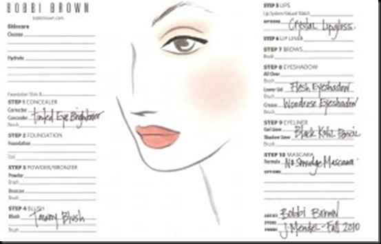 bobbi-brown-J.-Mendel-Face-Chart-300x191